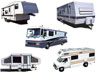 Nebraska RV Rentals, Nebraska RV Rents, Nebraska Motorhome Nebraska, Nebraska Motor Home Rentals, Nebraska RVs for Rent, Nebraska rv rents.